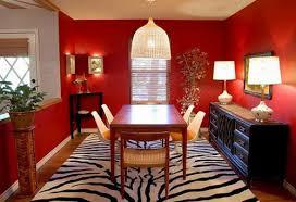 dining room color ideas dining room color ideas for modern homes home interior design