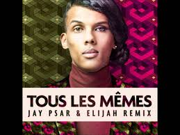 Stromae Meme - cha cha cha tous les memes dj maksy remix youtube