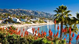laguna beach 2017 best of laguna beach ca tourism tripadvisor