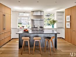 Interior Design Of A Kitchen Kitchen Renovation Guide Kitchen Design Ideas Architectural Digest