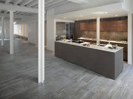 Rubber Plank Flooring Engineered Hardwood Floor Wood Like Tile Wood Look Porcelain