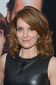 what color garnier hair color does tina fey use 50 best tina fey images on pinterest tina fey famous people and