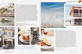 travel and leisure magazine images Food and home entertaining november 2014 kerry murray jpg