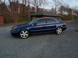 1998 audi a4 2 8 1998 audi a4 2 8 quattro automatic related infomation