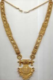 lady gold necklace images Necklaces for women jewelry for women gold necklaces new models jpg