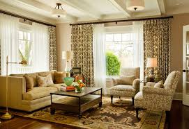 Transitional Decorating Style Transitional Living Room Design For Well Transitional Living Room