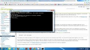 ls command is not working in command line general computing forum