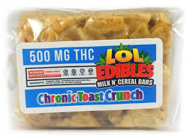 cannabis edibles delivery marijuana edibles brand guide part 10 cereals