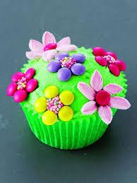 easy and creative birthday cake ideas for kids mamamia