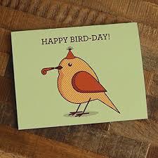 amazon com cute birthday card