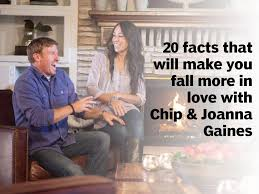 hgtv home makeover tv show news videos full episodes joanna gaines announces fixer upper contest offers home makeovers