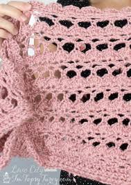 pattern of crochet stitches lacy shell stitch shrug crochet pattern ashlee marie real fun