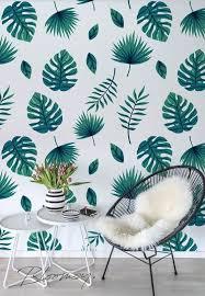 300 best wallpaper images on pinterest leaves wallpaper seeds