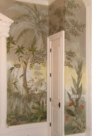 145 best murals images on pinterest mural painting mural ideas mural detail