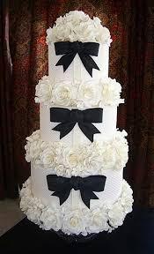 photo cakes cake wrecks home sunday in black white
