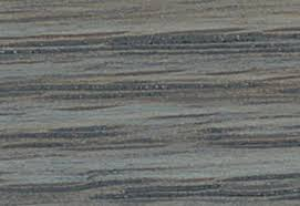 Minwax Water Based Stain With Minwax Water Based Wood Stain After by Charcoal Grey Minwax Has The Perfect Wood Stain Color For Every