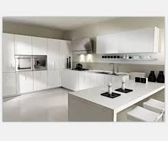 white gloss kitchen cupboard wrap high gloss lacquer kitchen cabinet doors buy corner kitchen cabinet door high gloss vinyl wrap doors kitchen cabinets white melamine kitchen