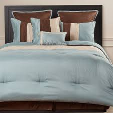 Good Down Comforters 166 Best Down Alternative Comforter Images On Pinterest Down