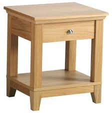 Ikea Lack Side Table by Terrific Ikea Side Table Lack Side Table Birch Effect 21 58x21 58