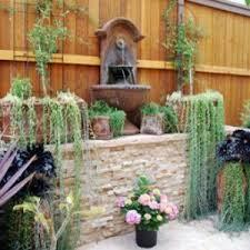 best small garden fountains design ideas tips for small garden