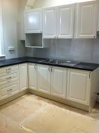 kitchen installation www assemblyexperts com au sydney australia