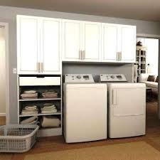 laundry room cabinets home depot laundry room cabinets laundry room storage the home depot utility
