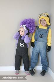 Despicable Minion Halloween Costume 38 Halloween Costume Ideas Images Halloween