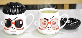Cup Design Popular Magic Mug Diy Buy Cheap Magic Mug Diy Lots From China
