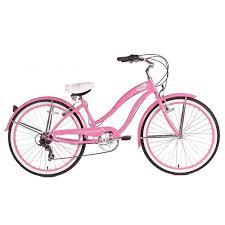 amazon black friday bikes 3548 best best beach cruiser bikes for women reviews images on