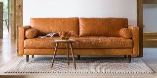 livingroom sofas 100 living room decorating ideas 2018 living room decor ideas