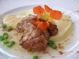 but fr cuisine but fr cuisine ris de veau this is often translated as sweetbread