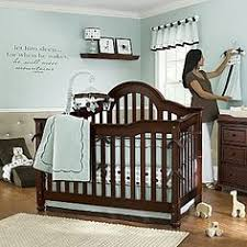 Baby Furniture Convertible Crib Sets Concetta Aliotta Concettaaliotta On Pinterest