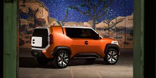 toyota bank login the toyota ft 4x concept is a multifunctional toolbox on wheels