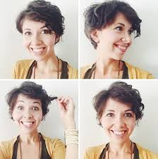 transition hairstyles for growing out short hair 70 cool pixie cuts for 2018 short pixie hairstyles from classic