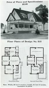 classic american homes floor plans 300 best american domestic architecture images on pinterest
