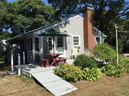 brewster ma beach house with 1 2 mile of private beach for your