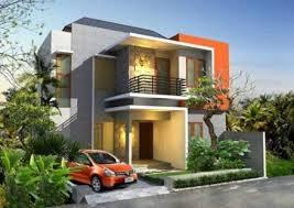 5d home design download planner 5d home design apk download planner 5d home interior design