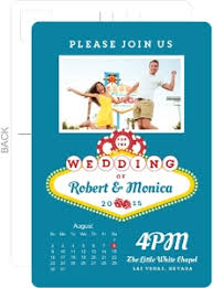 vegas wedding invitations las vegas wedding invitations las vegas wedding invites
