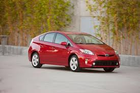 toyota prius cost of ownership how does the total cost of ownership of gasmobiles compare to evs