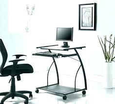 target desks and chairs target office furniture desk target office furniture decorative