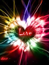 imagenes gratis animadas para celular imágenes animadas de amor gratis para el celular imágenes gif animadas