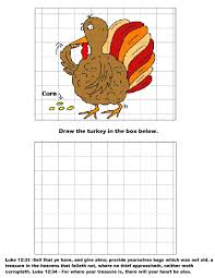 thanksgiving turkey names thanksgiving crafts for sunday