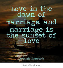 wedding quotes road quotes about tagalog and for him cover photo