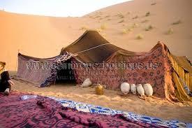 desert tent arabian desert tent yelp