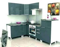 cuisine meuble d angle amenagement placard d angle cuisine amenagement placard d angle
