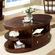 oval shaped coffee table 9 best oval mahogany coffee tables images on pinterest mahogany