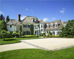 chinese home chinese buyers trending into greenwich real estate greenwichtime