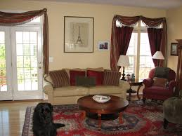 Where To Buy Roman Shades - the skinny on buying roman shades custom vs standard