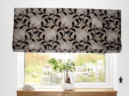 Making Roman Blinds Coach House Crafting On A Budget Easy To Make Roman Blinds