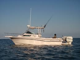 Grady White Cushions Grady White 228g Seafarer W Hardtop The Hull Truth Boating And